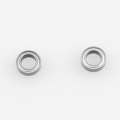 Bearing, 6x10x3mm (2): Evolve 300 CX