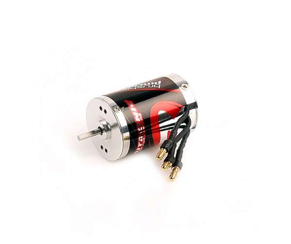 Robitronic Brushless Motor (3000KV, 540)