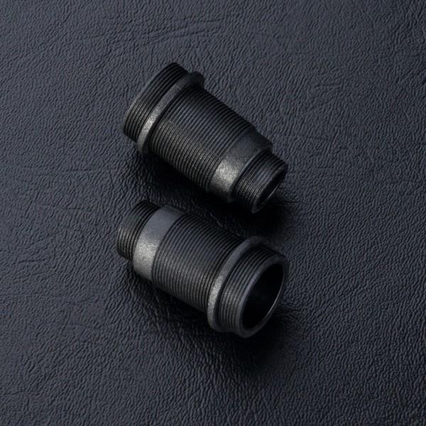 Stoßdämpfergehäuse (2 Stück)