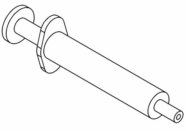 Pro-Bite Racing Clutch Anti Squeeze 1.5ml