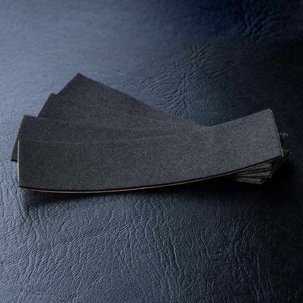 Reifeneinlage flach 20x80x1mm ( 4 Stück)