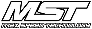 MST-Racing
