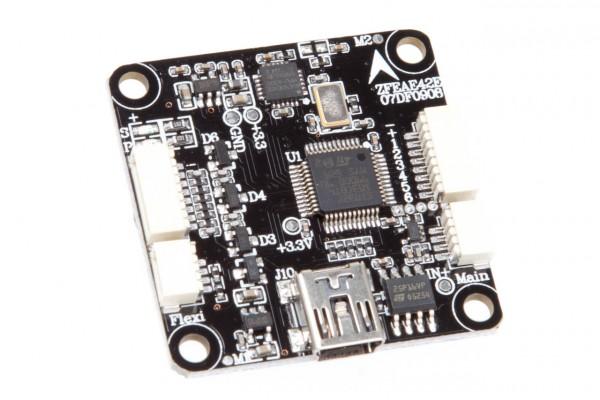 Flightcontrolmodul CC3D für XR280