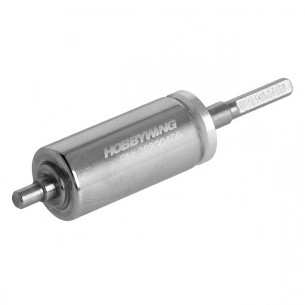 Xerun G3 Ersatzrotor D7 12.5x25.2