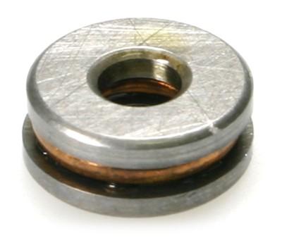 Drucklager Differenzial 8x3,2x3,5mm