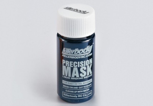 Maskier Flüssigkeit (40 ml)