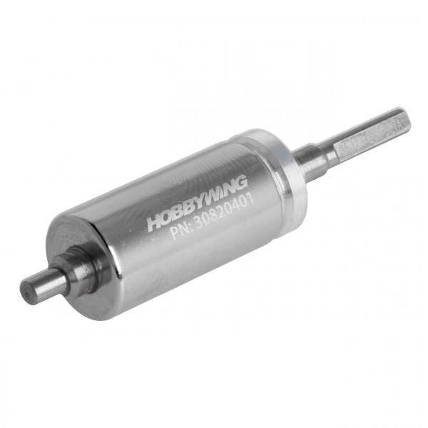 Xerun G3 Ersatzrotor 5mm, 12.5mm