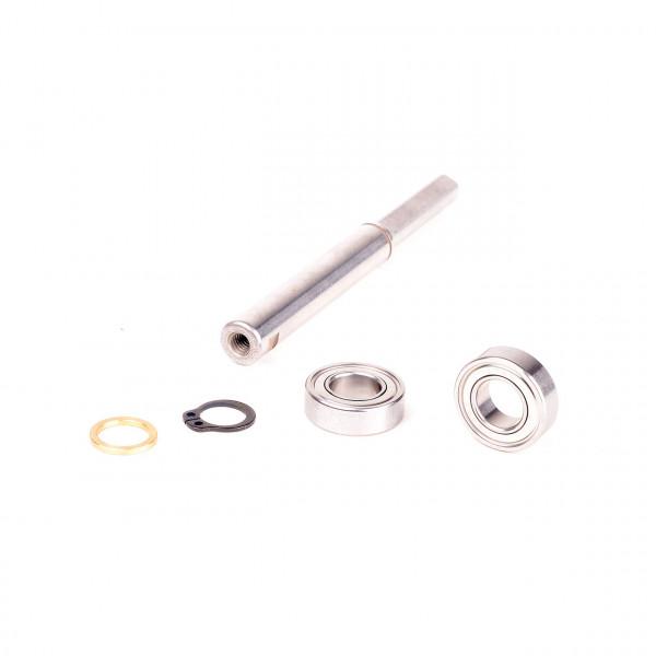 Tengu 4020 - 32mm Schaft und Lager Satz
