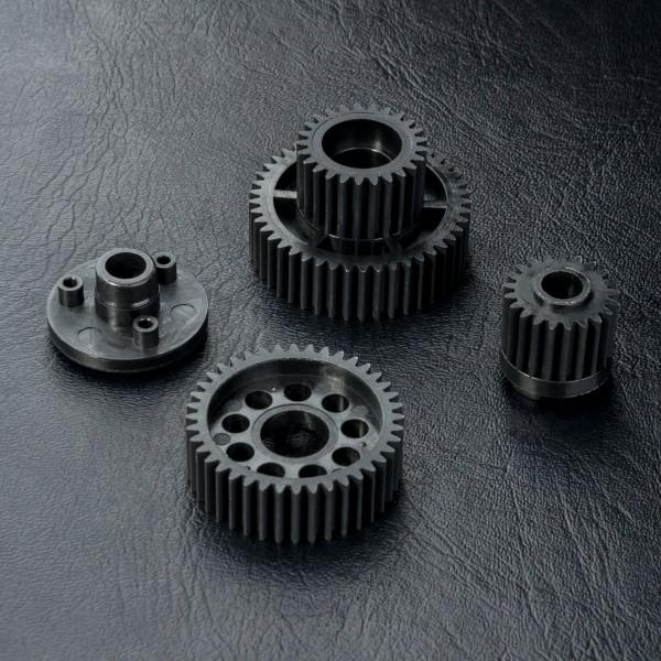 Reduktionsgetriebe CMX