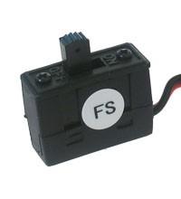 Fail Safe Switch FSS-1 für VR-5L und VR-8LG