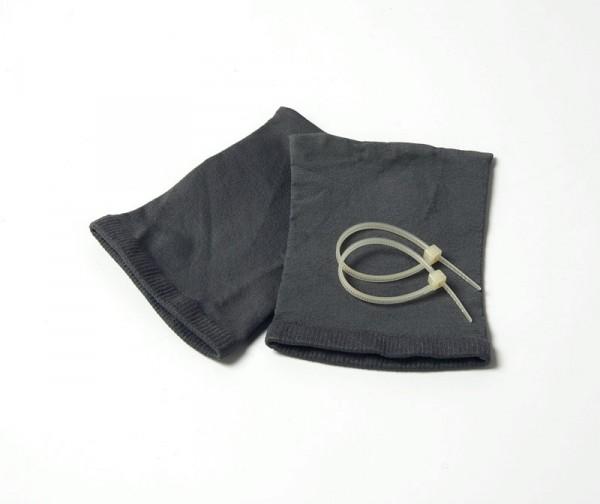 Luftfilter-Dirtbag 1:8 (2 Stk)