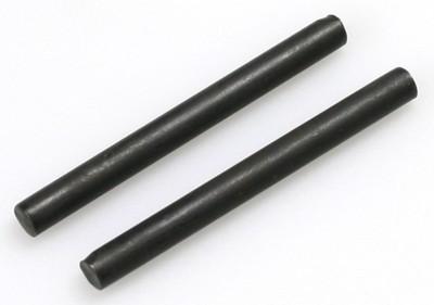 Querlenker-Stift 3x32mm (2 Stk) Vorne Außen Protos