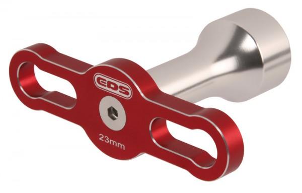Radmutterschlüssel 23mm