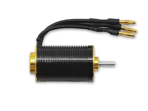 Z-1410-9500Kv Brushlessmotor für Mini-Z