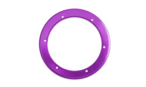 2.2 Beadlock Ring (Lila) Rock Crawler (2Stk.)