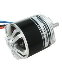 XM5060EA-10 Xmotor EA Brushless Motor