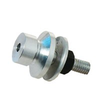 PM40 Prop Adapter mit Spinner für XM3530, XM3536