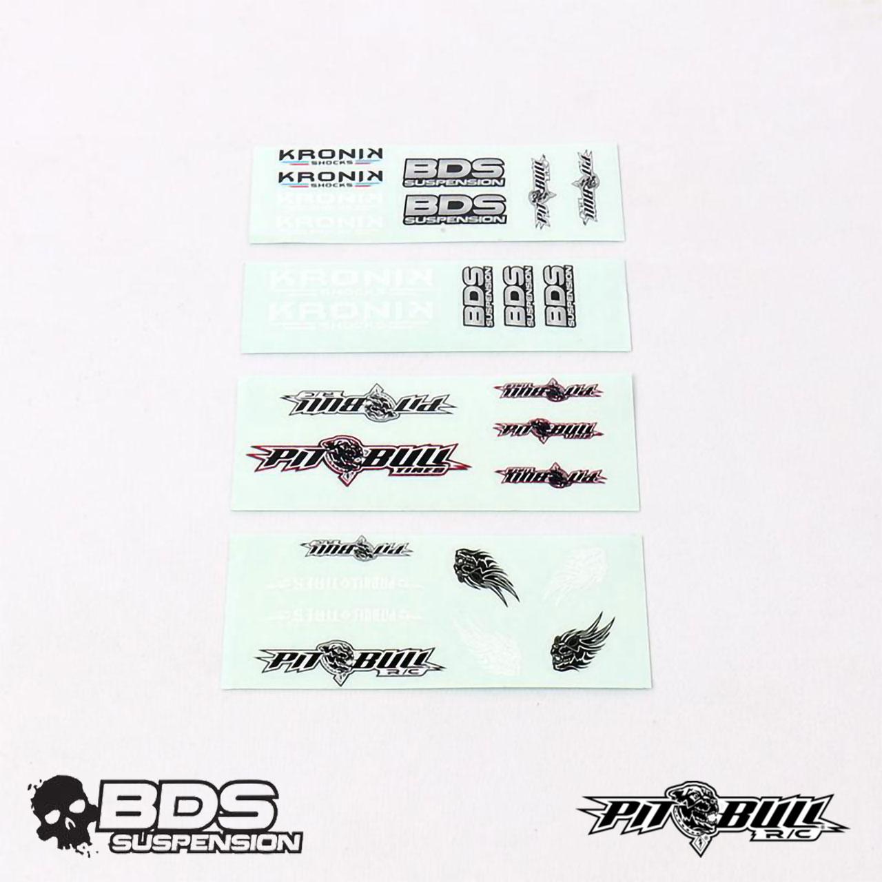 pitbull-bds-kronik-daempfer-100mm-pbs000