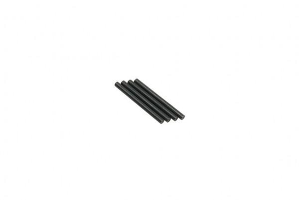 Stift 2.8x33mm