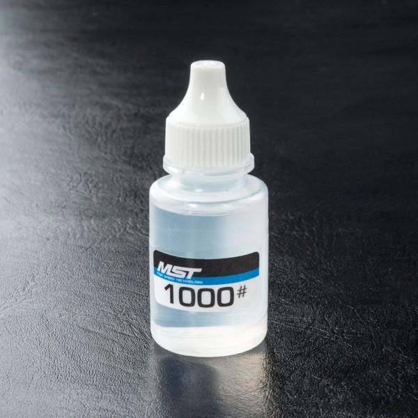 Difföl #1000