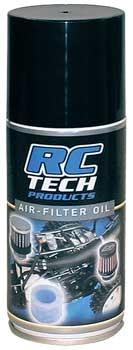 Luftfilter Spray 150ml