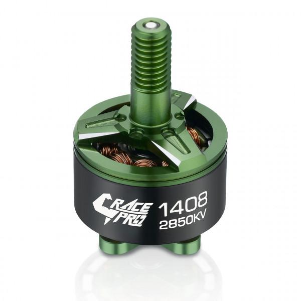 XRotor 1408 FPV Motor 2850kV 3-4s