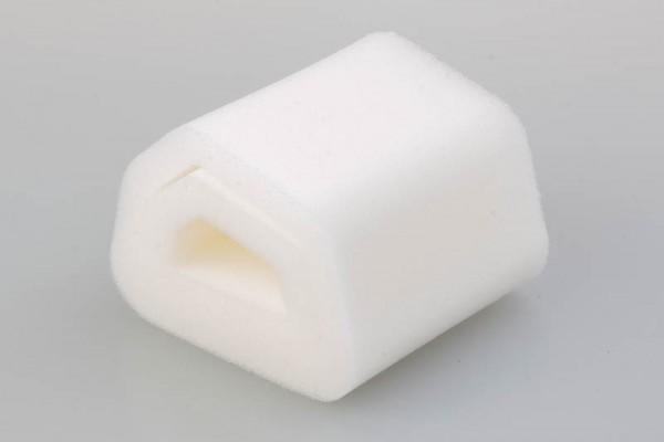 Luftfilter Einsatz Standard (bei Trockenheit)