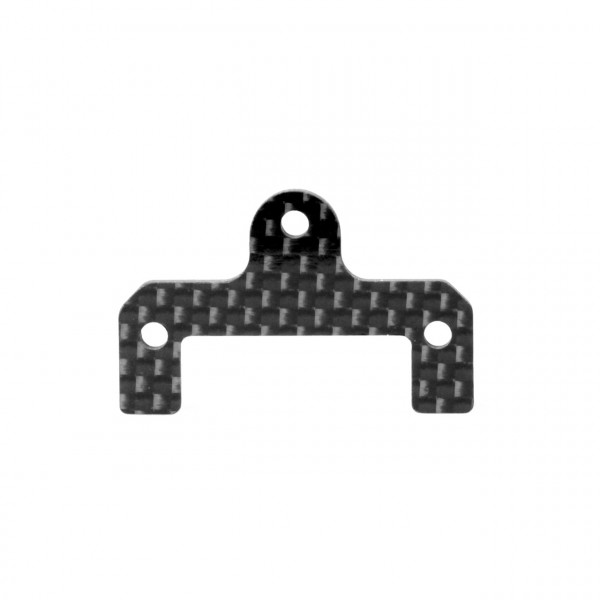 SB401-LW rear oblique support plate x 1pc