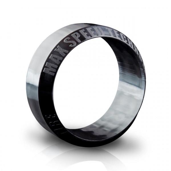 Drift Reifen GA26 weich (4 Stück)