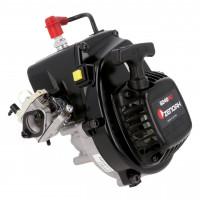 Zenoah G240RC Motor 23ccm (ohne. Kupplung, Filter, Reso)