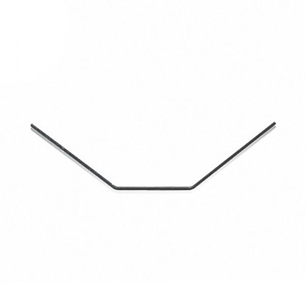 SB401  Sway Bar(1.2mm)*1pcs