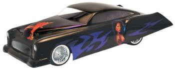 Gangstar Custom 200mm 1/10
