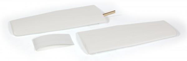 Standard Wing Set: Gamma 370
