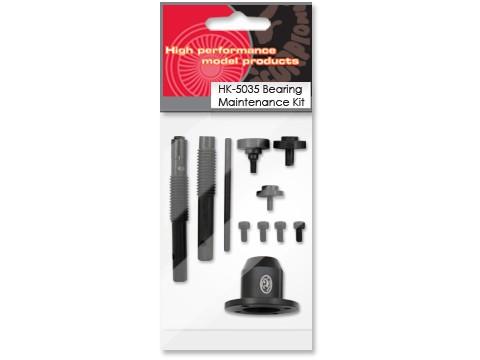 HK-5035 Bearing Maintenance Kit