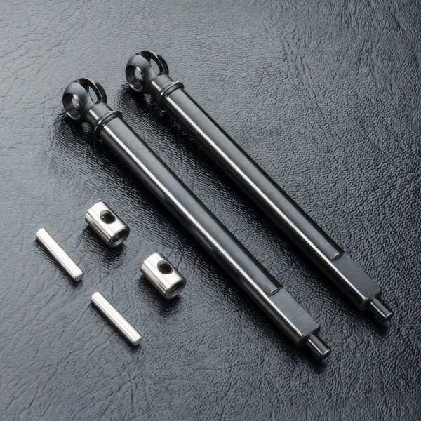 Differentail Getrieberad Set