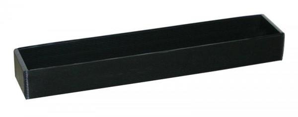 Plastik Austauschfach - Teilebox oben (für R14001)