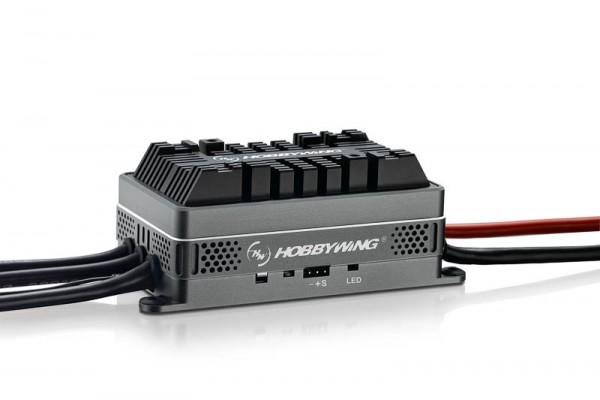 Platinum Pro 200HV Regler V4 6-14s, OPTO