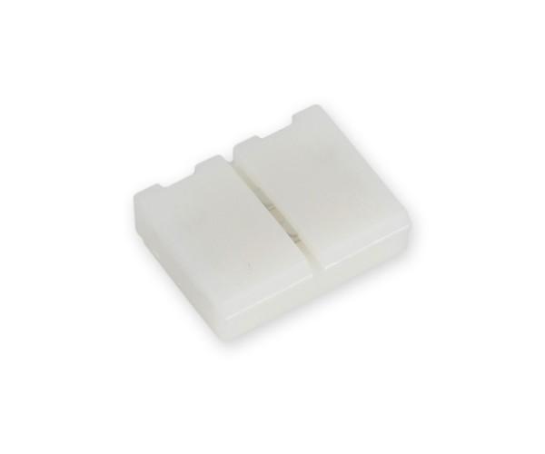 LED Stripe Verbinder gerade 3528 (8mm)