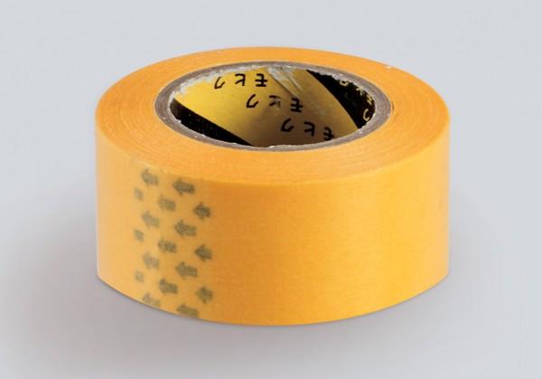 Maskierband Ablkebeband (14m / 2,4cm)