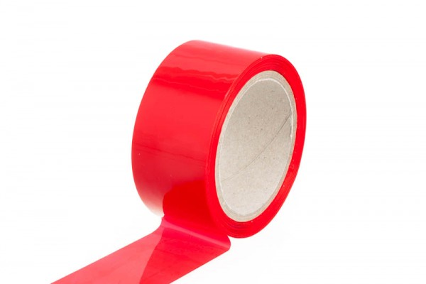 Covering Trim Tape Rot (50mm x 66m)