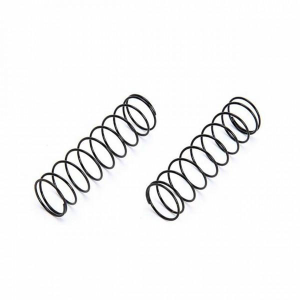 Rear Shock Spring (m+)*2pcs