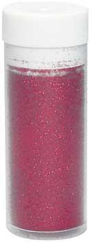 Fasglitter Rot 5,5g