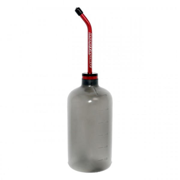 Tankflasche Soft Fuel Bottle 600ml