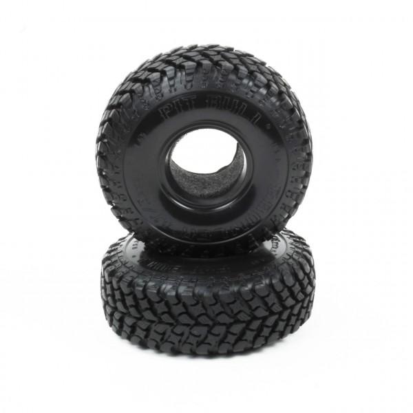 Growler AT/Extra 1.55 Scale Reifen Komp Kompound mit Einlage