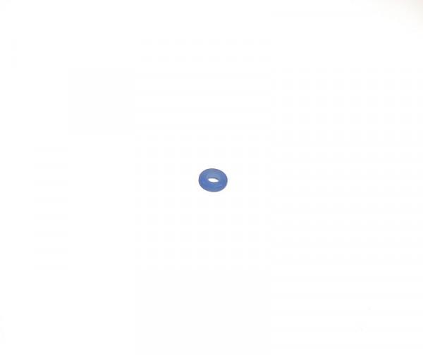 O-Ring für Welle
