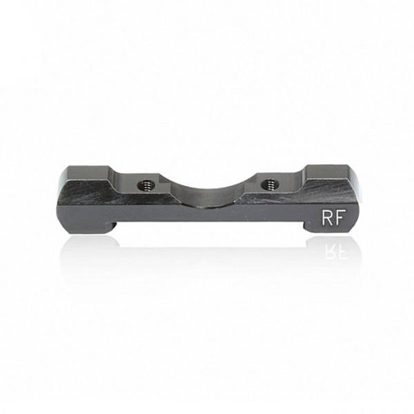 SB401 Rear Suspension Mount (RF)*1pcs