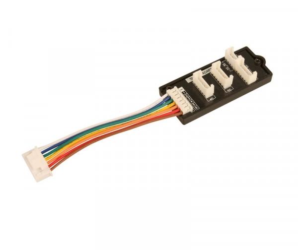 Balancer Adapter 2-6S (TP Type)