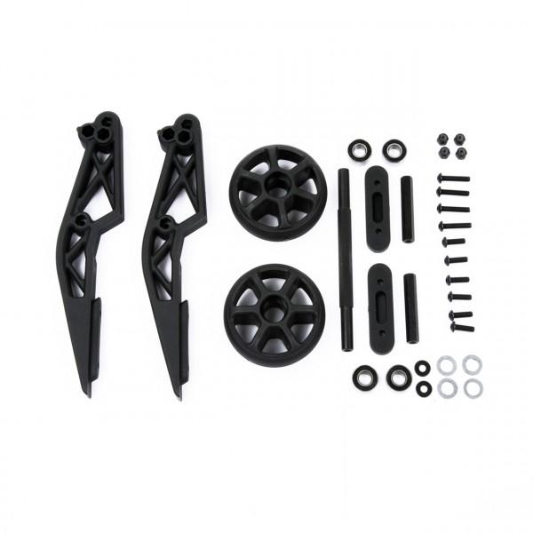 Wheelie Bar Kit