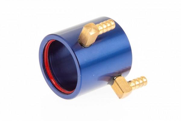 Seaking Tube 2040 Kühlmanschette für 130er Motor