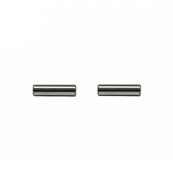 5*18mm Shaft Set Pin*2pcs